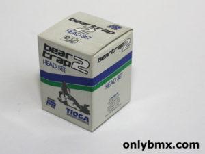 Tioga Bear Trap 2 BMX Headset