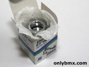 Tioga Bear Trap 2 BMX Headset – New In Box