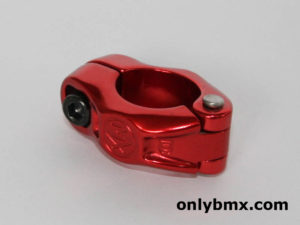 Dia-Compe BMX Seat post Clamp