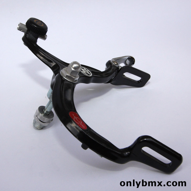 Dia Comme MX1000 BMX Brake Caliper
