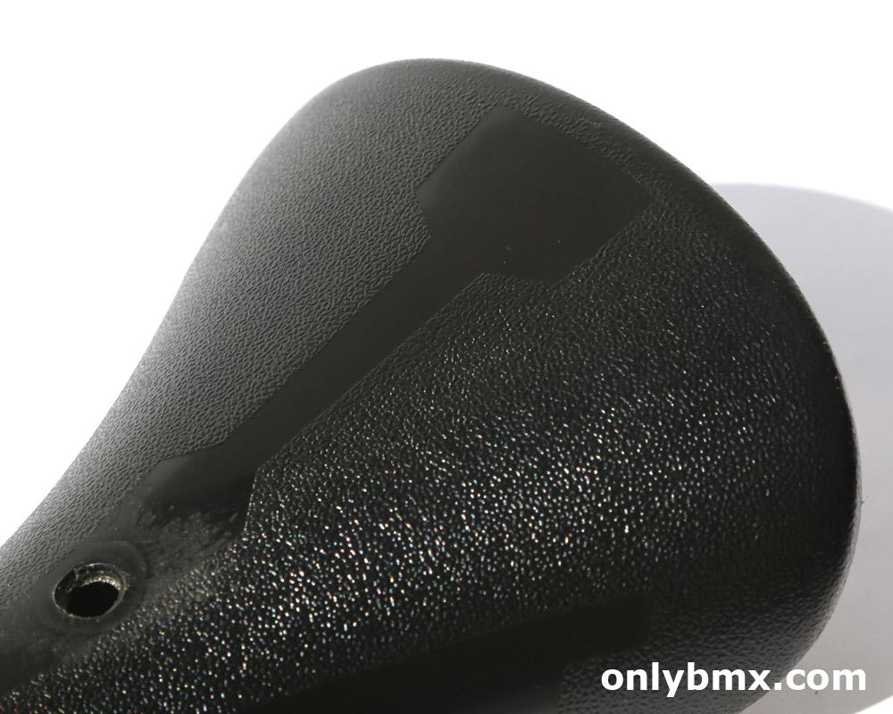 GT BMX Seat