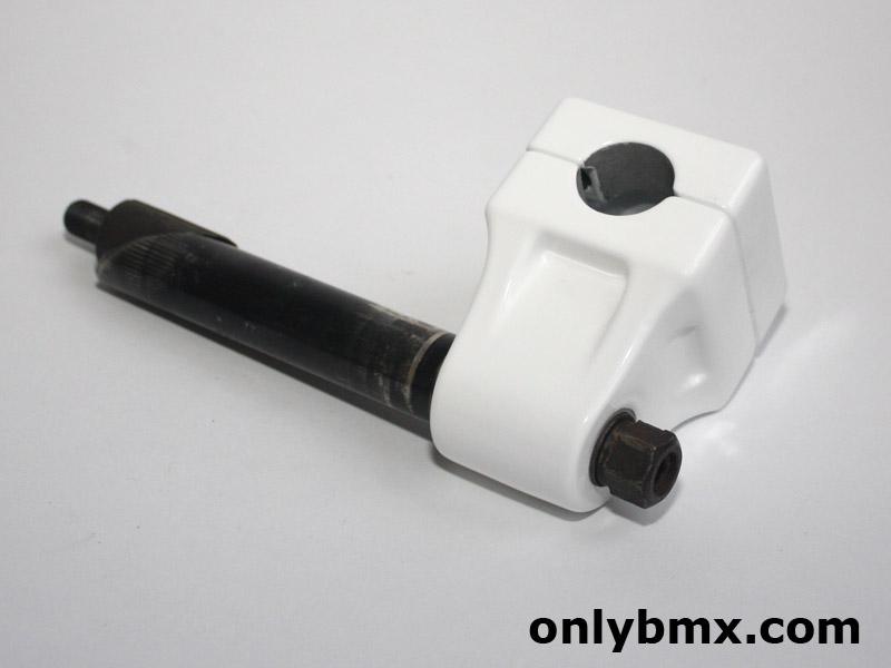 GT BMX Mallet Stem