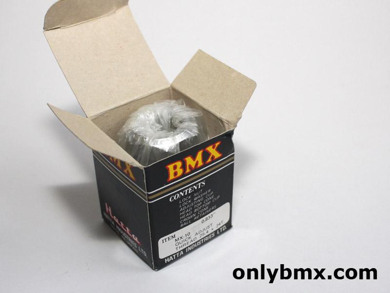 Hatta MX10 Headset