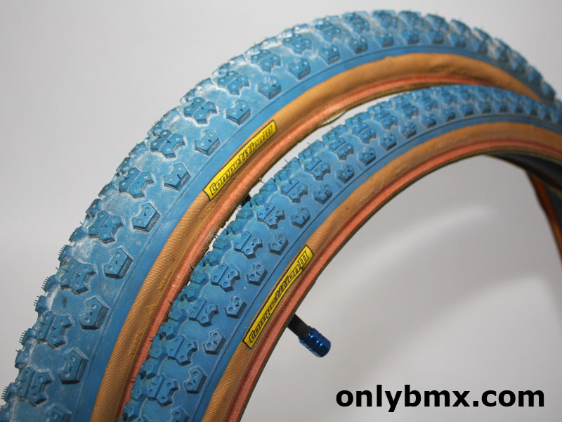 Mitsuboshi Comp 3 Cruiser Tyres