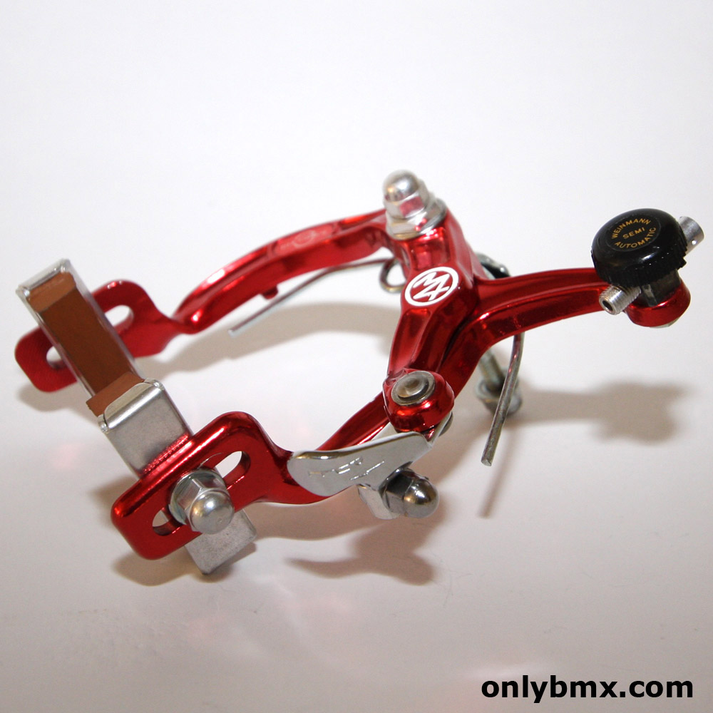 Dia-Compe MX1000 Rear BMX Brake Caliper