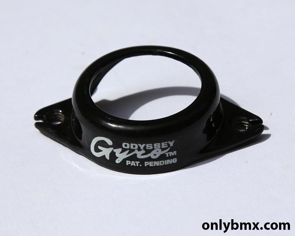 Odyssey Gyro and BMX Headset