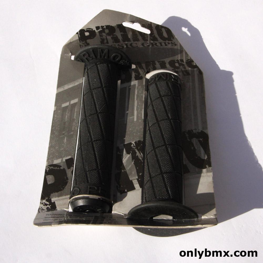 Primo Classic BMX Grips
