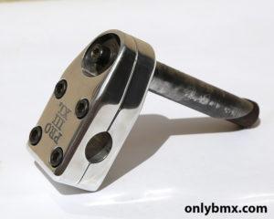 Pro III XL BMX Stem