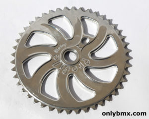 Profile Racing Whippet BMX Sprocket