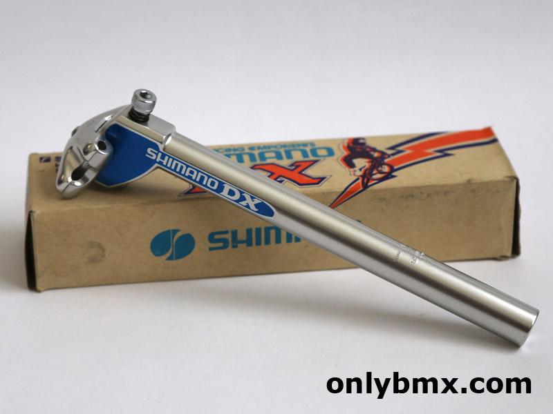 Shimano DX Seat Post