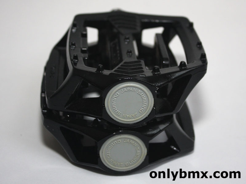 Shimano PD-MX15 BMX Pedals