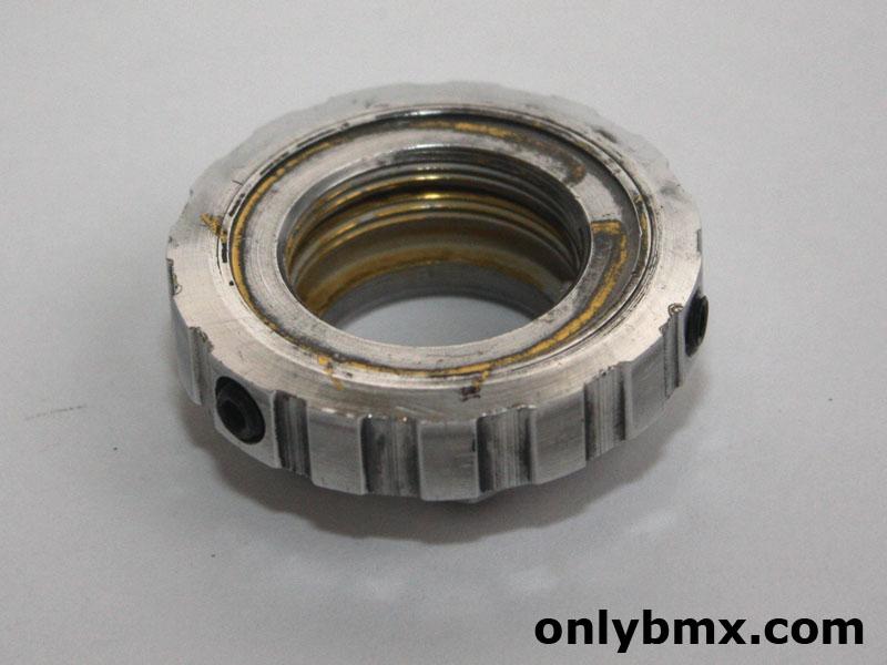 Suntour BMX Head Lock