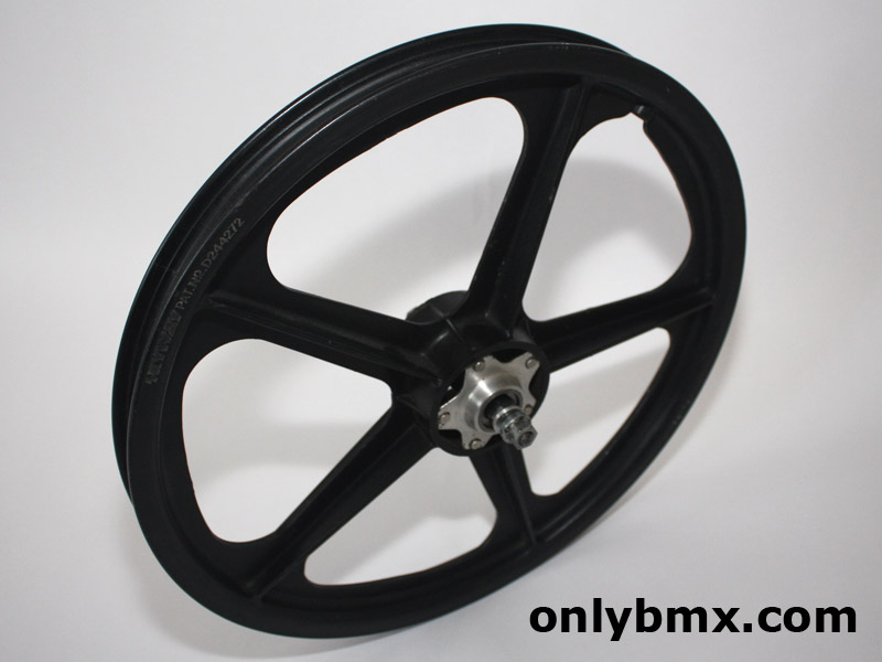 Skyway Tuff Wheels - Tuff II