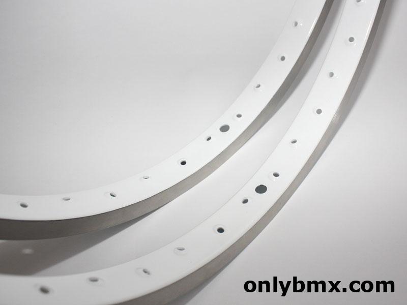 """Ukai 20"""" BMX Rims"""