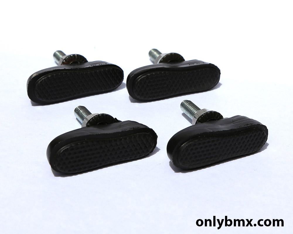 Kool Stop Vans BMX brake Pads